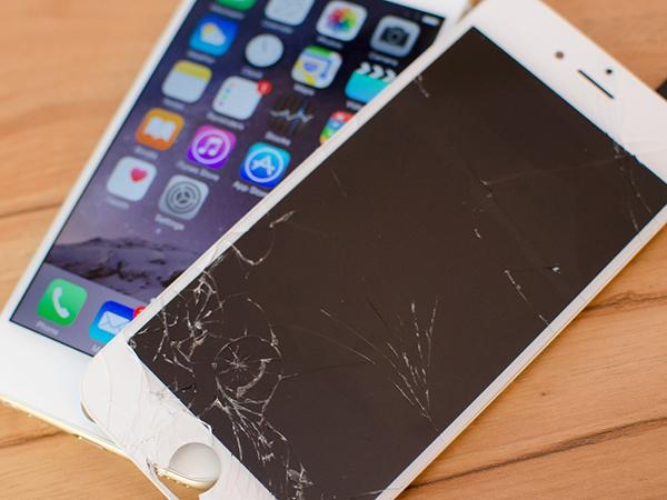 تصليح الهواتف المحموله باقل الاسعار