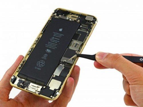 تصليح ايفونات و هواتف بالكويت