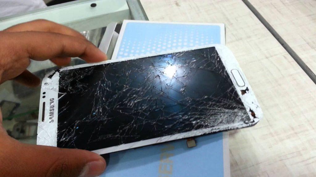 صيانة هواتف محمولة بافضل الطرق