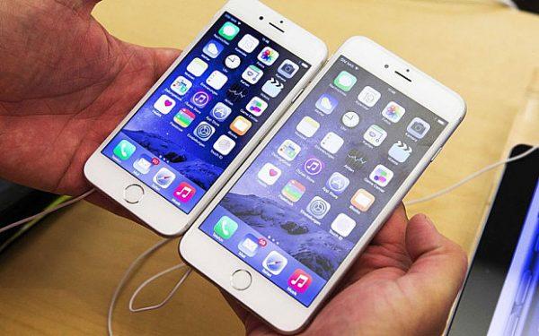 شركات تصليح الايفون بالكويت
